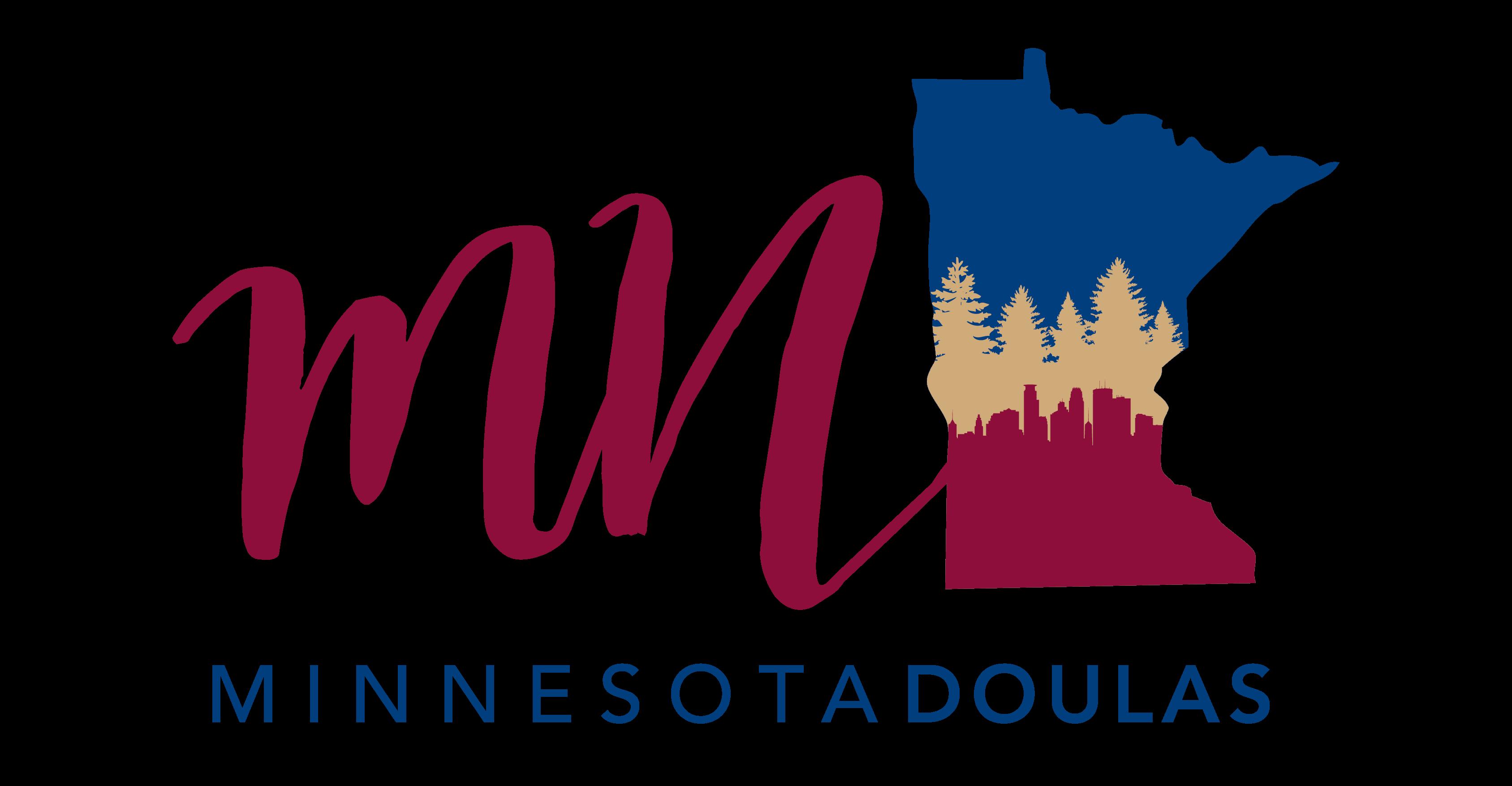 Minnesota Doulas